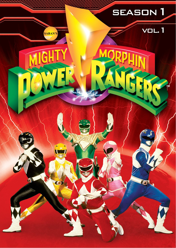 power ranger dvd box sets so we were told. Black Bedroom Furniture Sets. Home Design Ideas